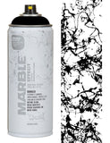 Montana Effect Marble Black - 400 ml