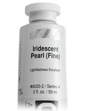 Golden Open 74862 Iridescent Pearl 59 ml