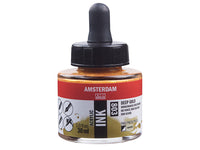 Amsterdam Ink 30ml – 803 Deep Gold