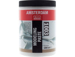 Amsterdam Modeling Paste 1003 – 1000ml