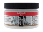 Amsterdam Modeling Paste 1003 – 250ml