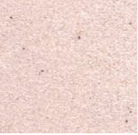 Kremer – Quartz Sand, Light Gray 0,2-0,6mm