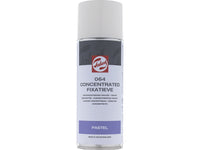 Talens Concentrated Fixativ 064 – Spray 400ml