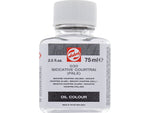 Talens Siccative Courtrai (Pale) 030 – 75ml