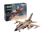"Revell 1:32 03892 Tornado GR Mk.1 RAF ""Gulf War"" Model Aircraft Kit"