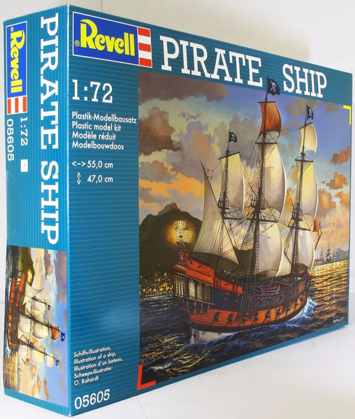 Ships – Hobby Auctions