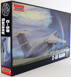 Roden 1:144 330 C-5B Galaxy Model Aircraft Kit