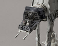 Bandai 1:144 01205 AT-AT Star Wars Model kit