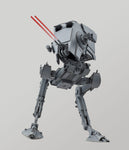 Bandai 1:48 01202 AT-ST Star Wars Model kit