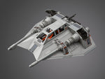 Bandai 1:48 01203 Snowspeeder Star Wars Model kit