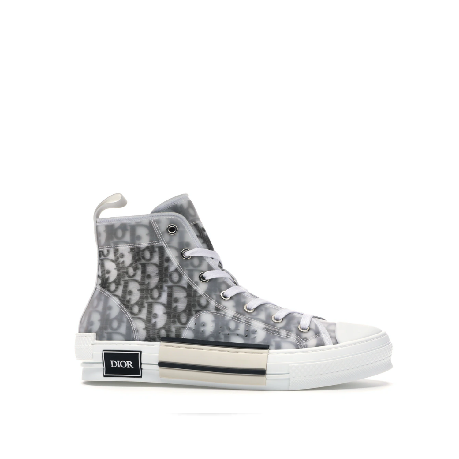 chaussures converse dior