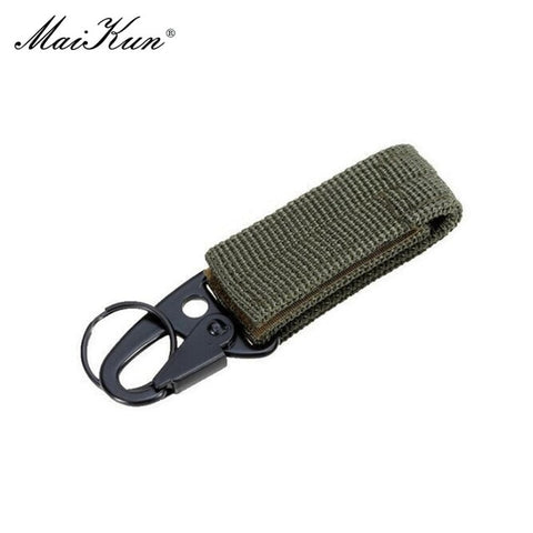 Maikun Military Equipment Combat Tactical Belts for Men US