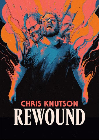 Chris Knutson - Rewound (video)