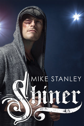 Mike Stanley - Shiner (video)
