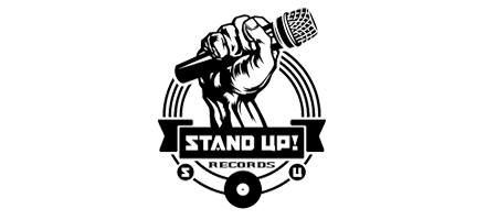 Stand Up! Records