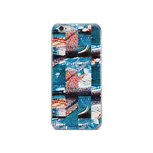 Load image into Gallery viewer, Glitch iPhone 6/6s Case