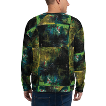 Load image into Gallery viewer, Full-On OCM Sweatshirt