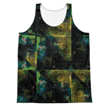 Load image into Gallery viewer, Full-On OCM Tank Top