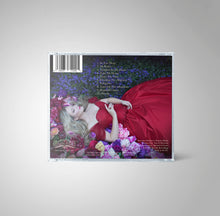 Load image into Gallery viewer, Lost In Love CD (Physical Album)