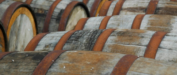 How to Build a Smoker From a Whiskey Barrel