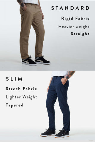 mr-simple-chino-pant-fit-guide