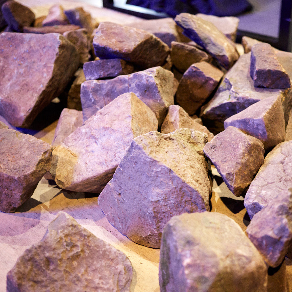 rocks-ready-to-stack-for-simple-skills-stonemasons