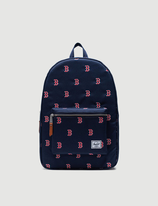 Herschel Settlement Backpack - Peacoat/B
