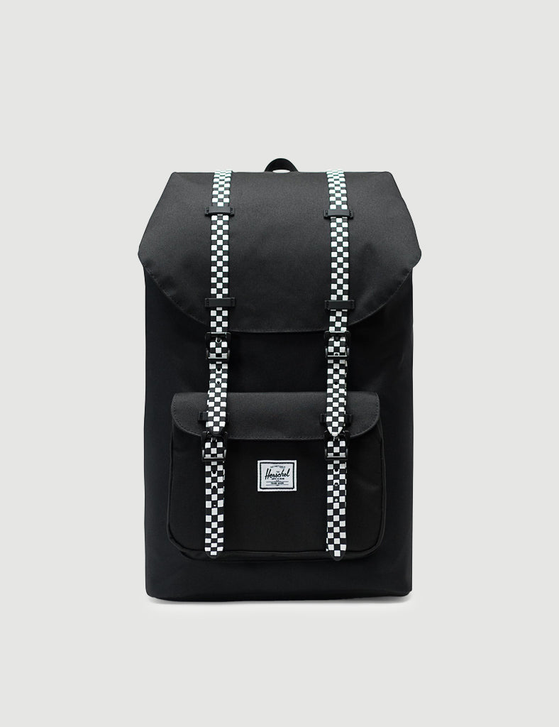 10014-02463-OS-herschel-little-america-black-checkerboard-828432243914