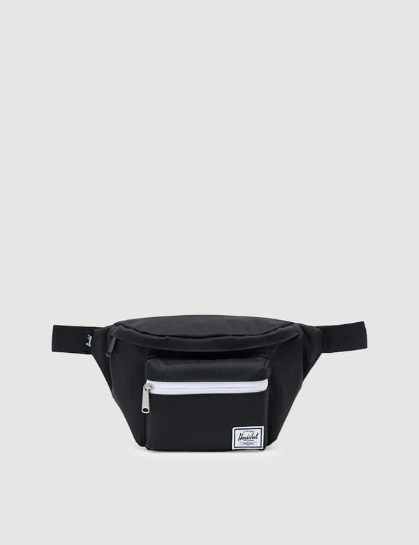 Herschel Seventeen Hip Pack - Black