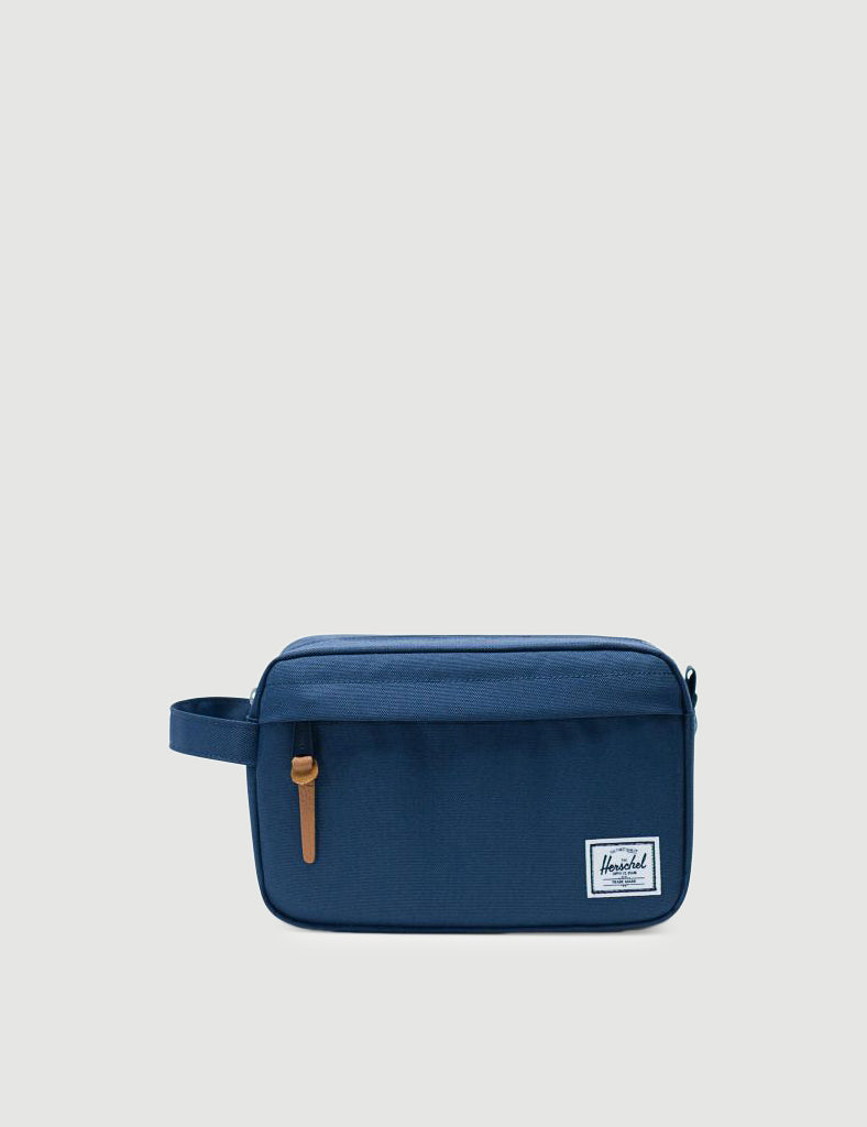 Herschel Chapter - Navy