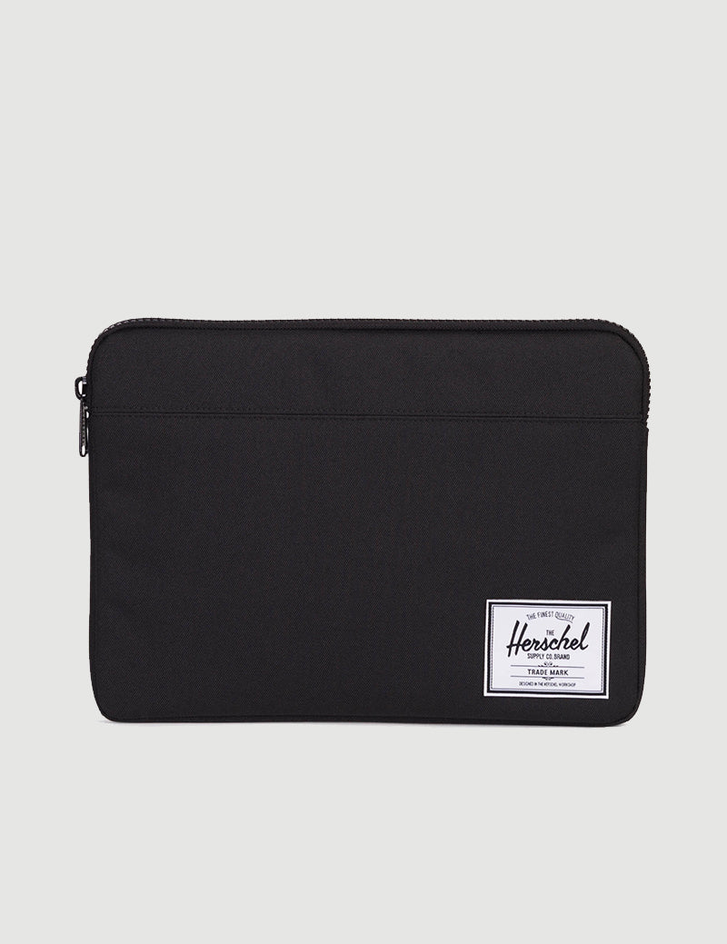 13 inch macbook pro sleeve-herschel-10054-00165-04