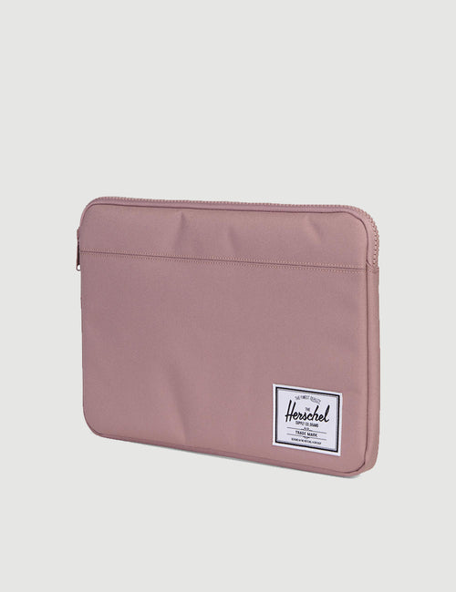 10054-02077-04-anchor-sleeve-for-new-13-inch-macbook-ash-rose-828432230617