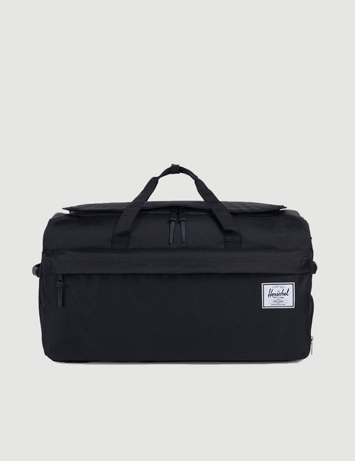 bd5c774ab03 10302-00001-OS-outfitter-black-828432170562 ...