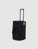 Outfitter Luggage Wheelie Outfitter Luggage Wheelie Mr Simple