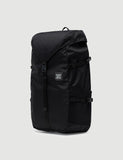 Herschel Barlow Backpack Large Herschel Barlow Backpack Large Mr Simple
