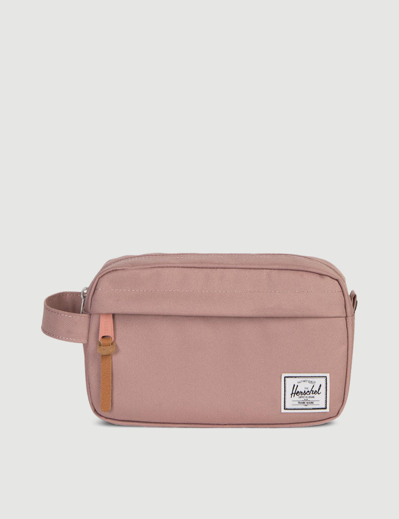 Herschel Chapter Carry On - Ash Rose