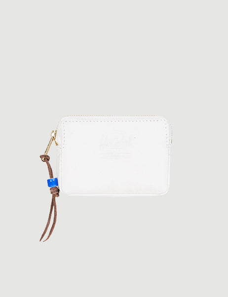 10367-01480-OS-oxford-pouch-leather-rfid-blanc-de-blanc-leather-828432153060