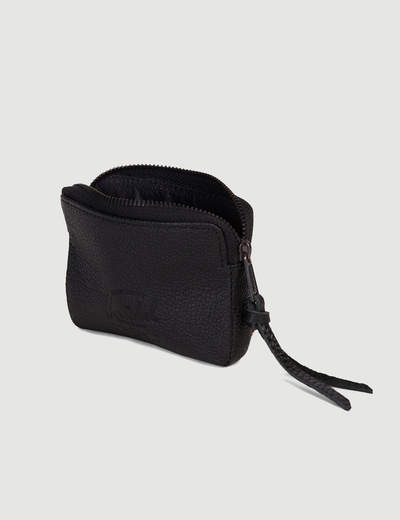 10367-01885-OS-oxford-pouch-leather-rfid-black-pebbled-leather-828432175888