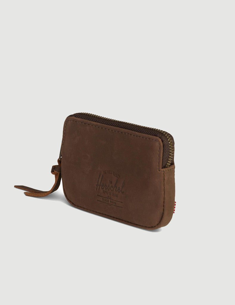 10367-02233-OS-oxford-pouch-leather-rfid-nubuck-brown-828432213085