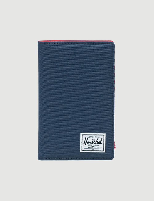 10399-00018-OS-search-rfid-navy-red-828432212941