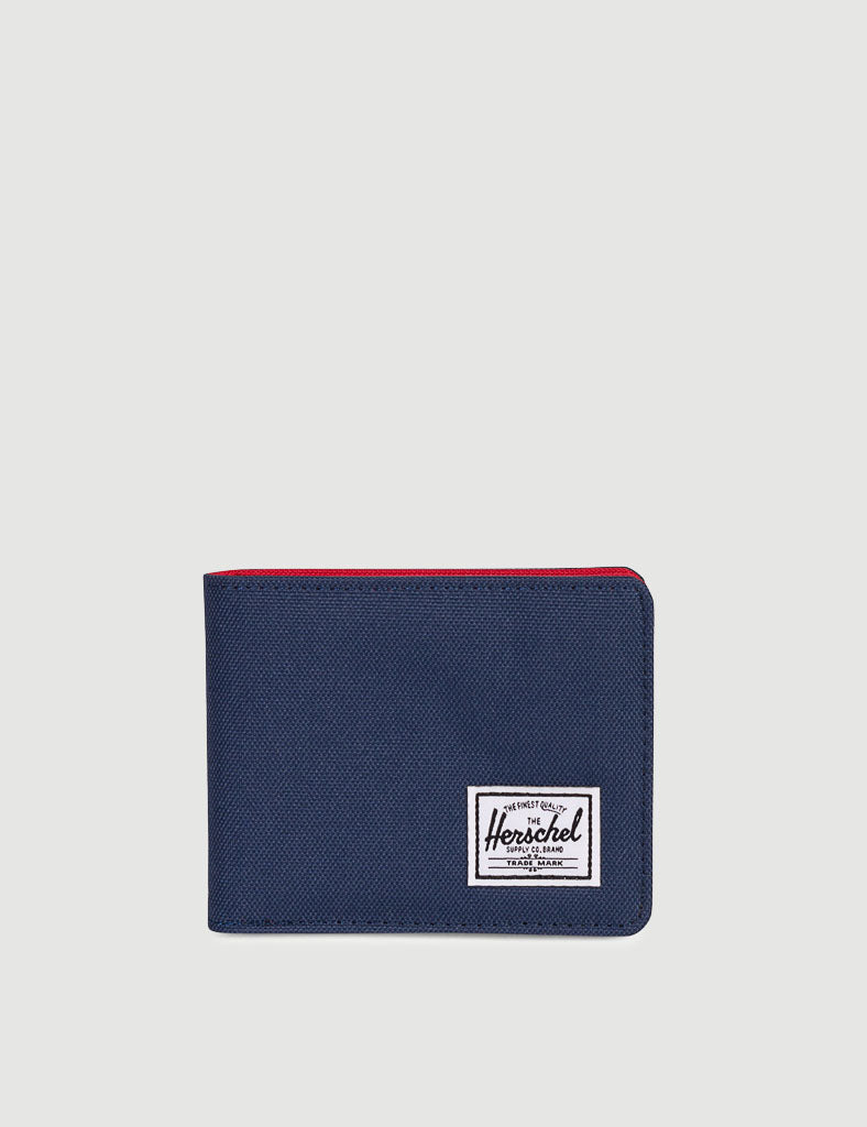 10403-00018-OS-roy-coin-navy-red-828432175215