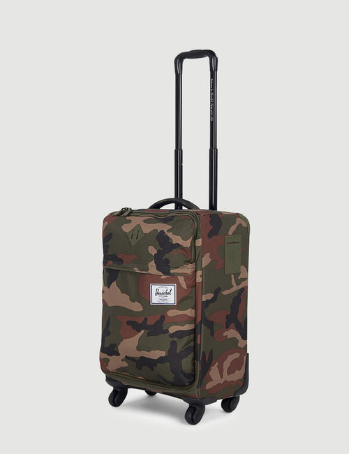 10434-00032-OS-highland-carry-on-woodland-camo-828432208487