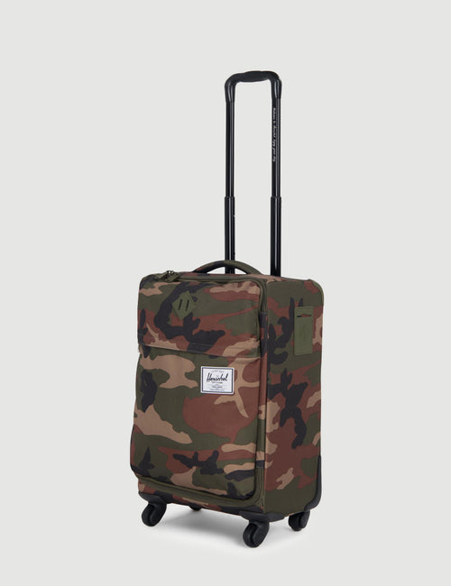 10435-00032-OS-highland-luggage-small-woodland-camo-828432208531