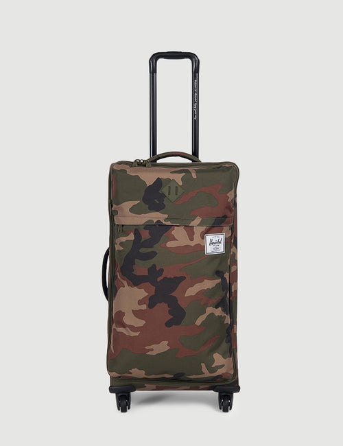 10436-00032-OS-highland-medium-woodland-camo-828432208586