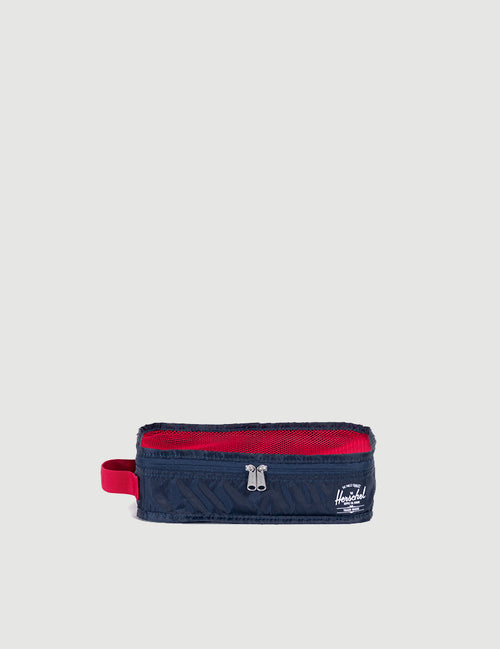 10472-00018-OS-travel-organizers-navy-red-828432208685
