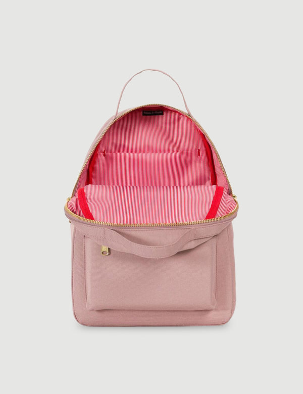 Herschel Nova Small Backpack - Ash Rose