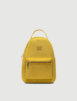 Herschel Nova Small Backpack - Golden Palm