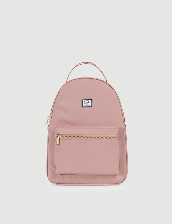 Herschel Nova Backpack Mid-Volume - Ash Rose