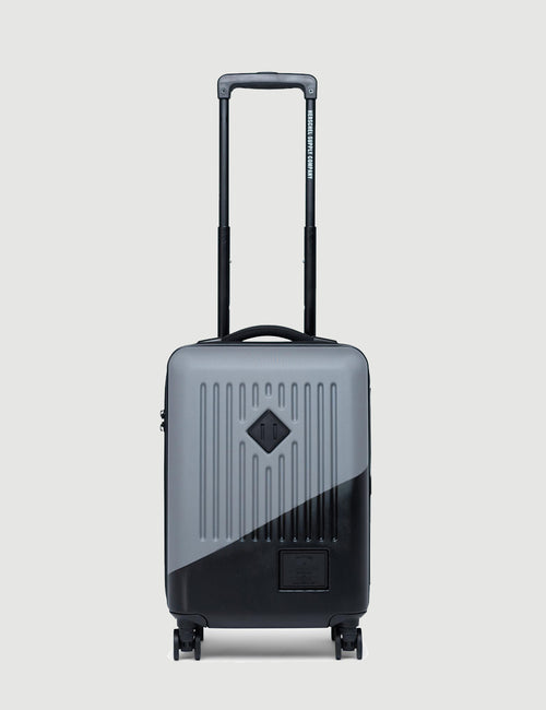 10508-02509-OS-trade-power-carry-on-grey-black-828432247028