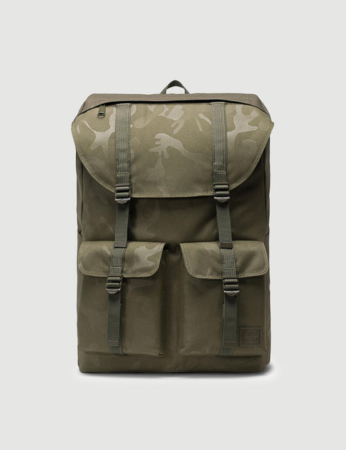 ab2469e6e 10509-02446-OS-buckingham-olive-night-tonal-camo- ...